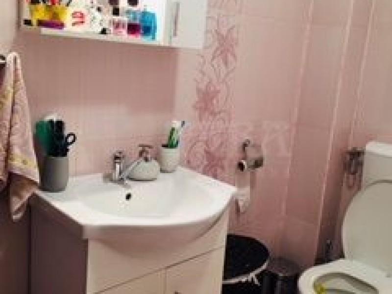 Apartament Cu 2 Camere Baciu ID V553802 8