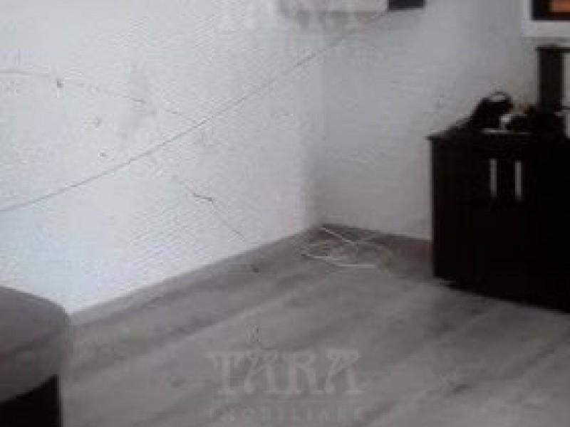 Apartament Cu 2 Camere Apahida ID V1107176 5