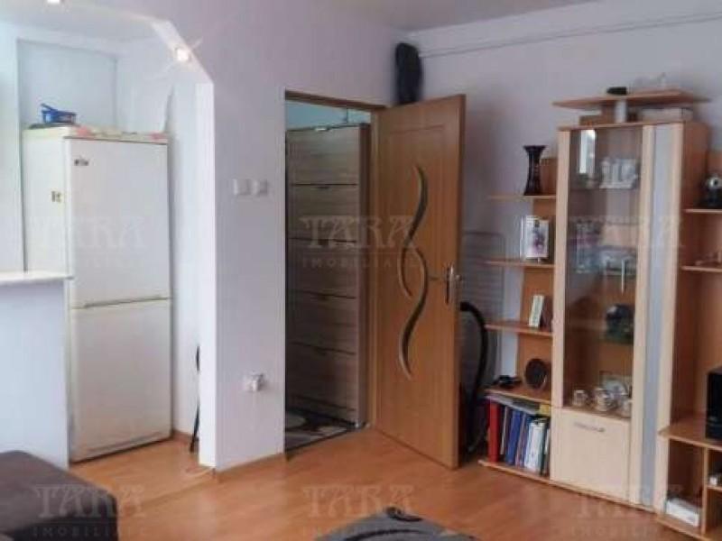 Apartament Cu 3 Camere Gheorgheni ID V444119 7