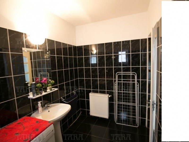 Casa Cu 4 Camere Grigorescu ID V688679 6