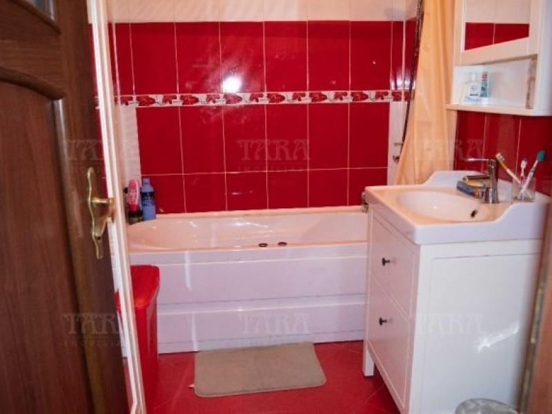 Apartament Cu 3 Camere Floresti ID V520581 6