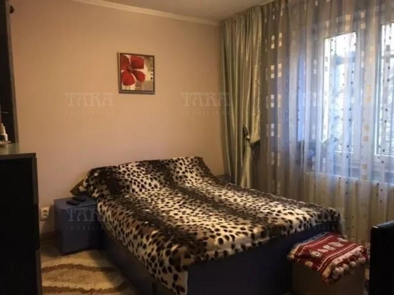 Apartament Cu 2 Camere Central ID V655688 5