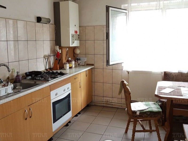 Apartament Cu 3 Camere Manastur ID V276768 4