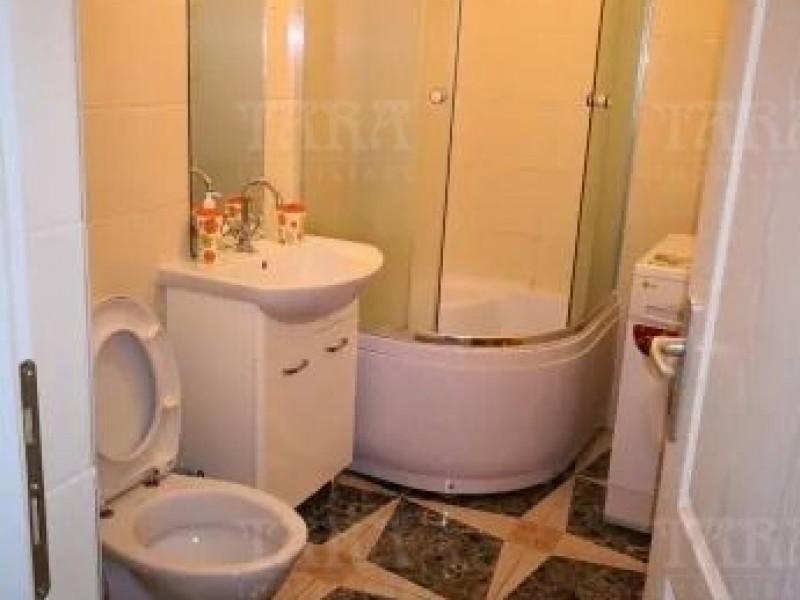 Apartament Cu 2 Camere Floresti ID V746710 5