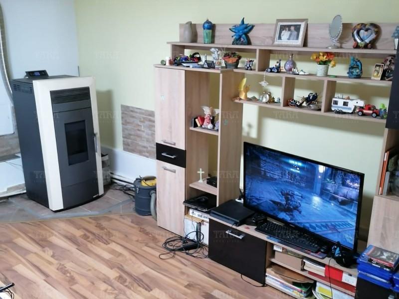 Casa Cu 3 Camere Vistea ID V1052275 4