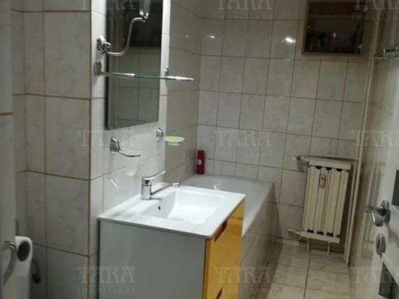 Apartament Cu 1 Camera Manastur ID V783493 6