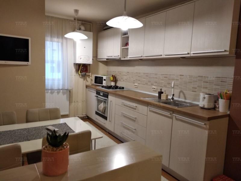Apartament Cu 4 Camere Zorilor ID V746611 1