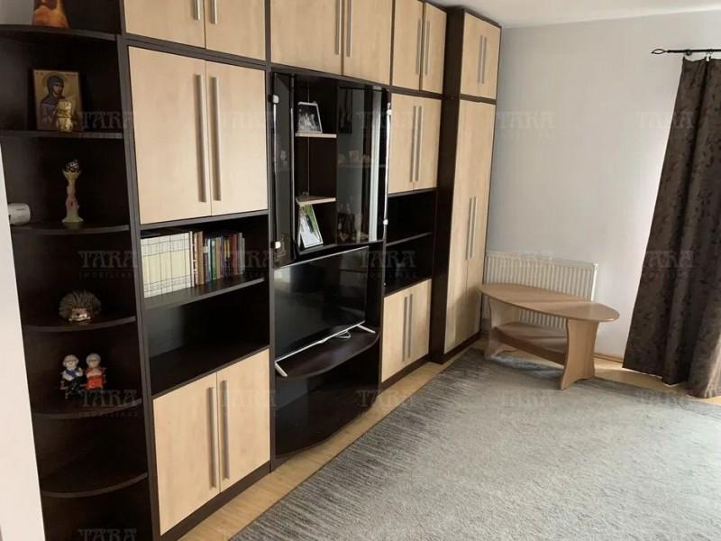 Apartament Cu 2 Camere Floresti ID V1248559 2