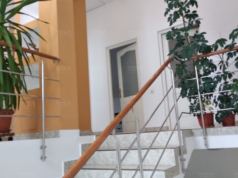 Casa Cu 7 Camere Buna Ziua ID V715061 16