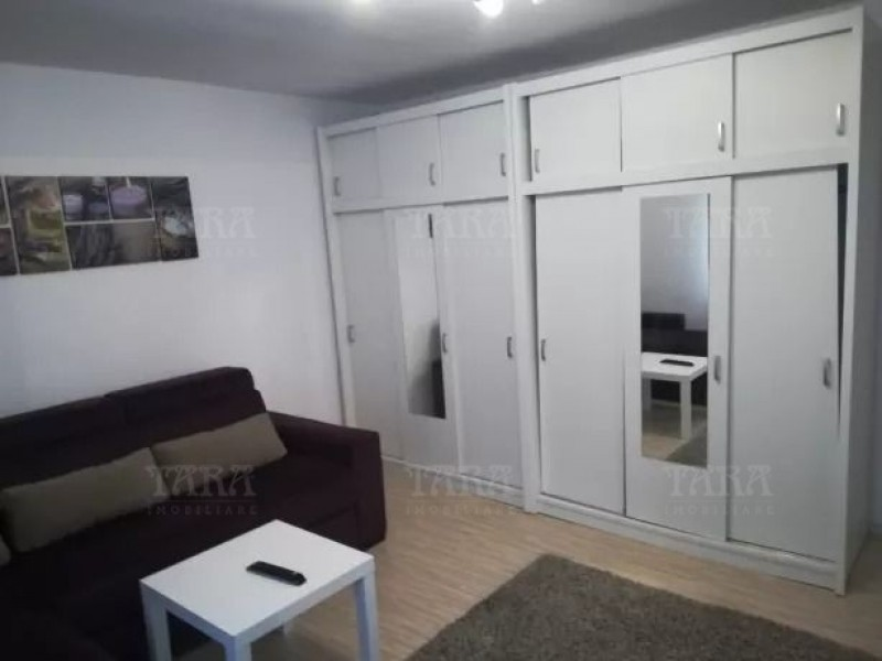 Apartament Cu 1 Camera Iris ID V764035 3