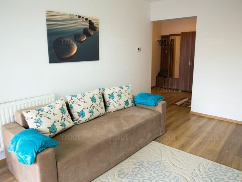 Apartament Cu 2 Camere Buna Ziua ID V616395 1