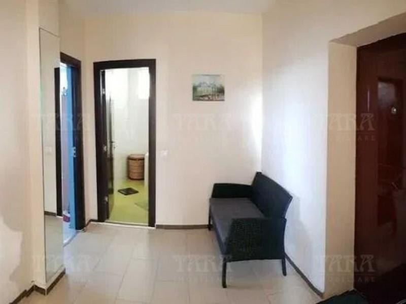 Apartament Cu 2 Camere Apahida ID V1190533 5