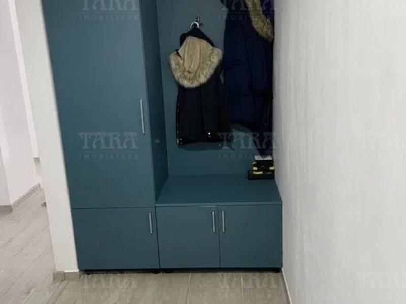 Apartament Cu 3 Camere Floresti ID V967215 6