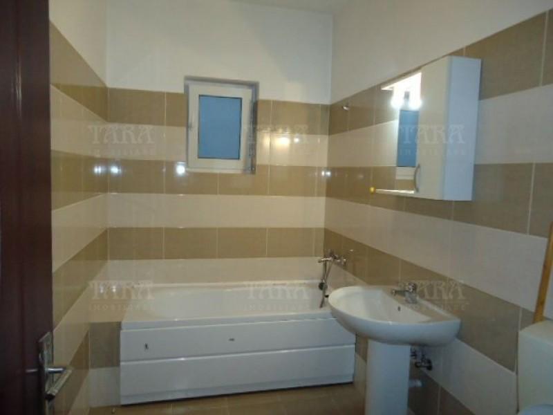 Apartament Cu 2 Camere Floresti ID V689179 6