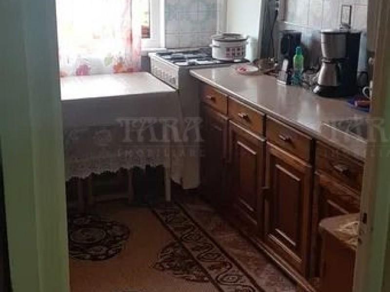 Apartament Cu 2 Camere Marasti ID V947728 6