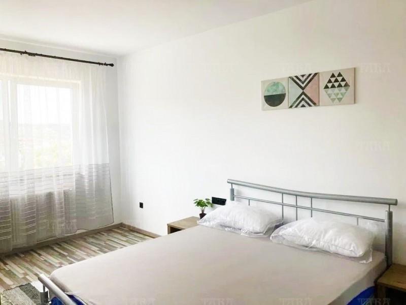 Apartament Cu 2 Camere Floresti ID V1220980 2