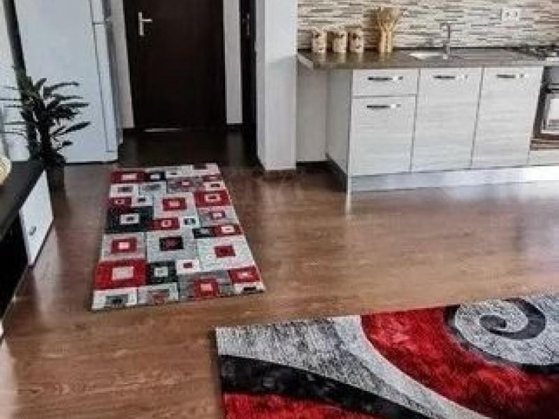 Apartament Cu 2 Camere Floresti ID V1028284 6