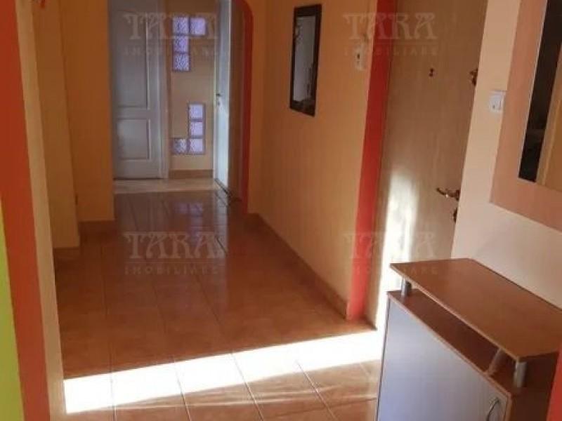 Apartament Cu 3 Camere Manastur ID V871322 5