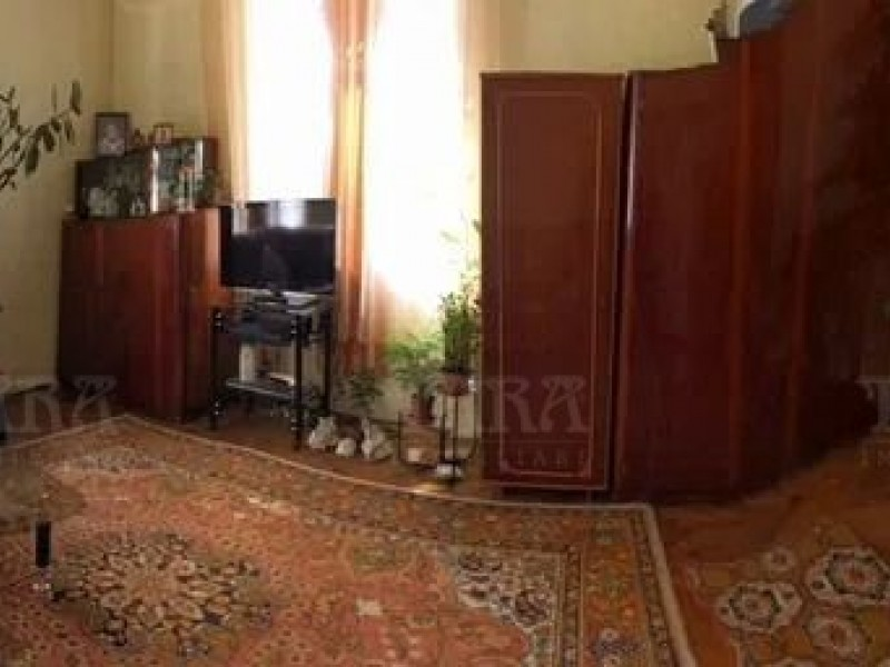 Apartament Cu 2 Camere Andrei Muresanu ID V1111441 1
