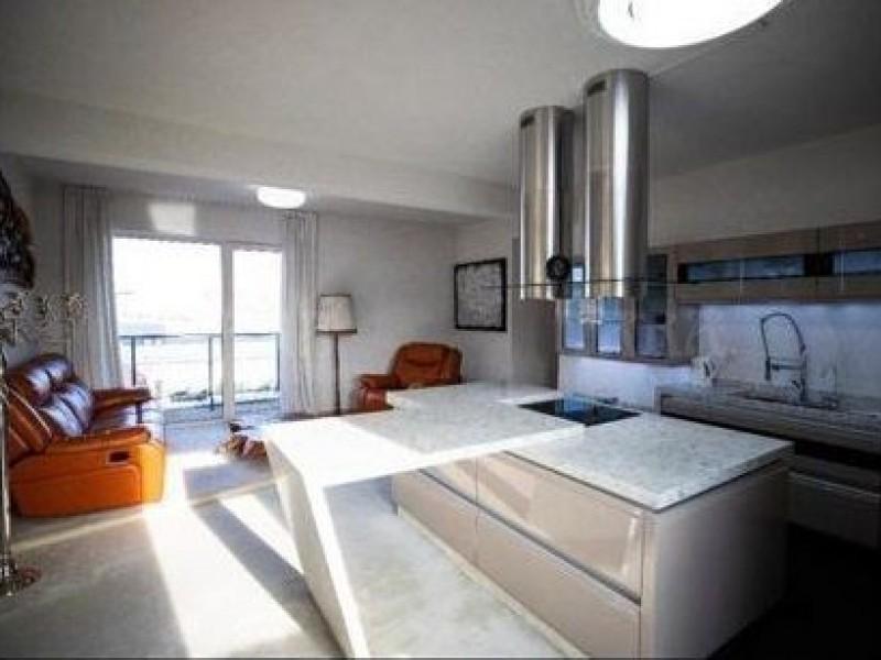 Apartament Cu 3 Camere Marasti ID V1142286 4