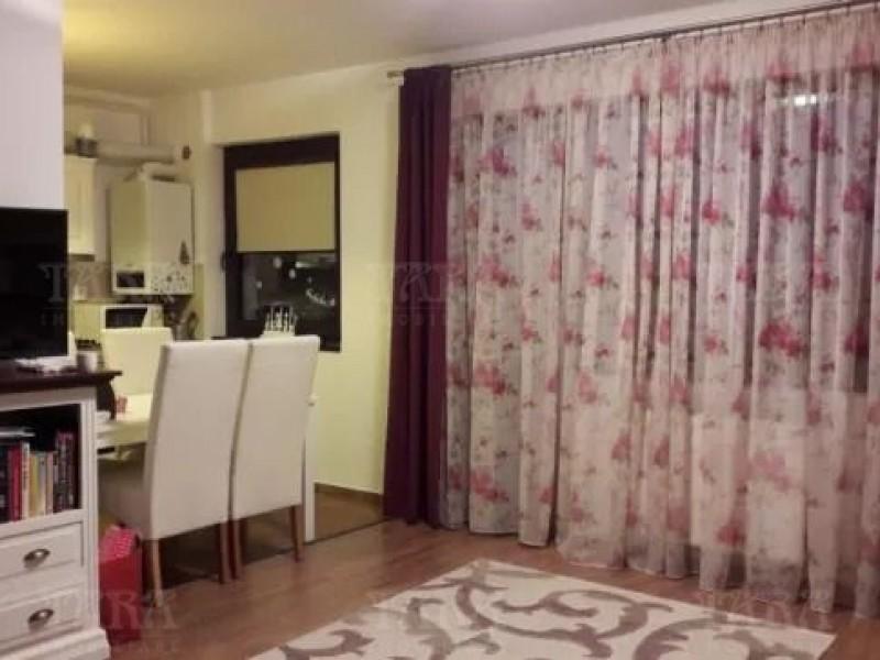 Apartament Cu 2 Camere Borhanci ID V521939 3