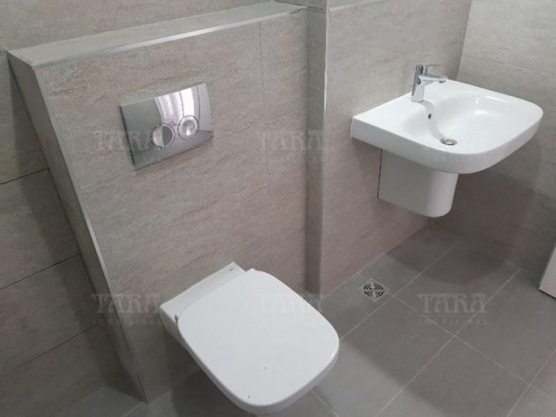 Apartament Cu 2 Camere Andrei Muresanu ID V493326 5