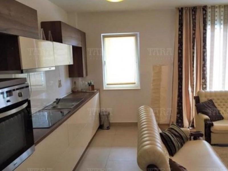 Apartament Cu 2 Camere Buna Ziua ID V765998 4