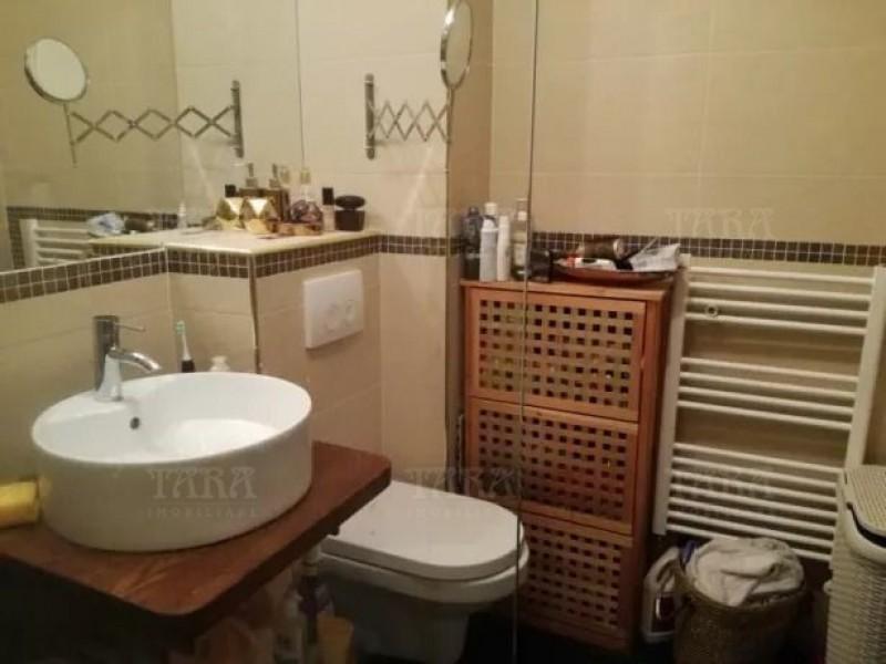 Apartament Cu 2 Camere Floresti ID V585067 6