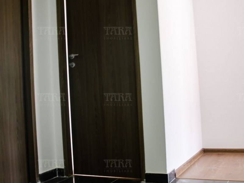 Apartament Cu 3 Camere Floresti ID V475658 7