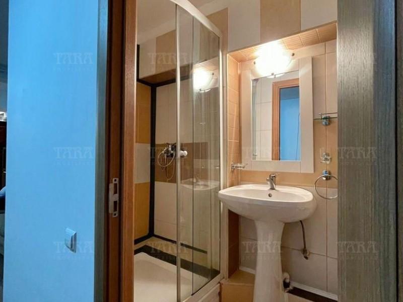 Apartament Cu 3 Camere Semicentral ID I303716 11