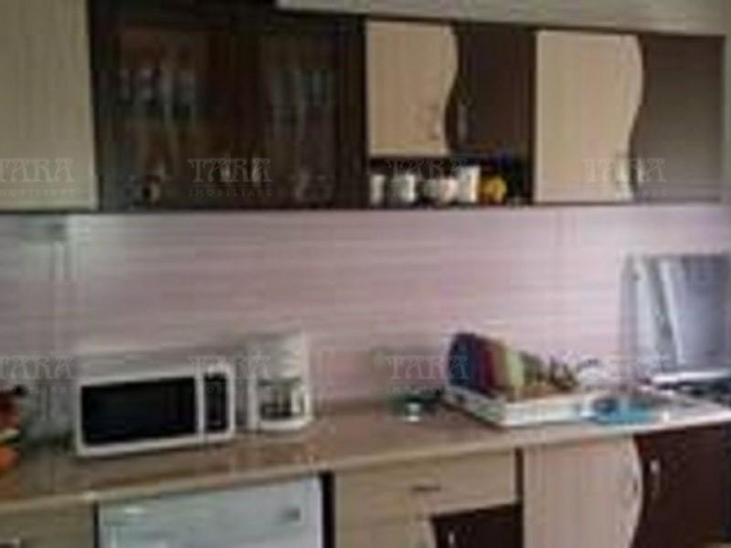 Apartament Cu 1 Camera Floresti ID V1003517 3