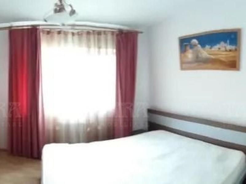 Apartament Cu 2 Camere Floresti ID V649366 4
