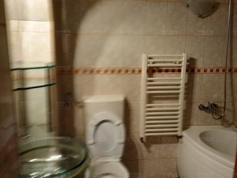 Apartament Cu 2 Camere Buna Ziua ID I872582 17