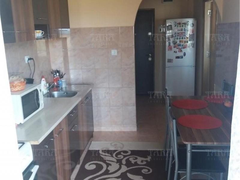 Apartament Cu 2 Camere Floresti ID V618403 6