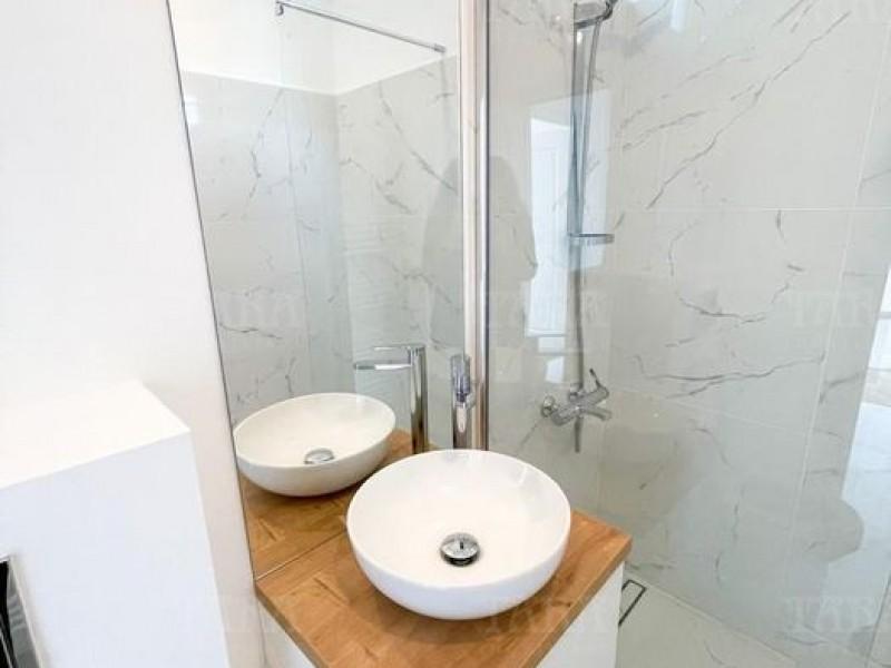 Apartament Cu 2 Camere Gheorgheni ID V1189564 7