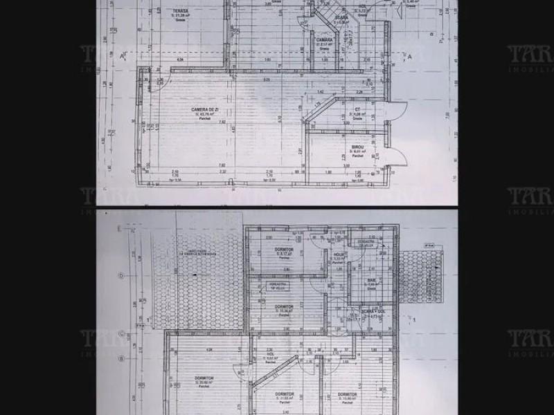 Casa Cu 7 Camere Iris ID V1263663 5