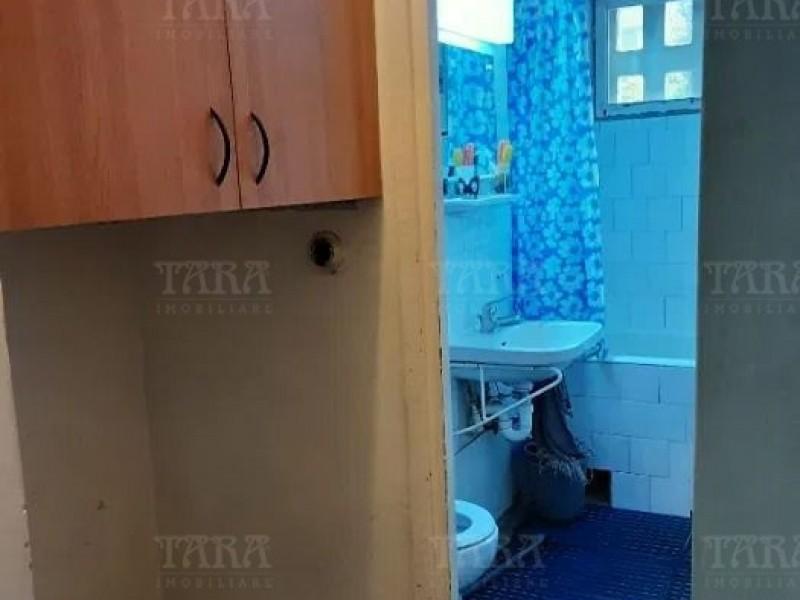 Apartament Cu 3 Camere Gheorgheni ID V1075243 6