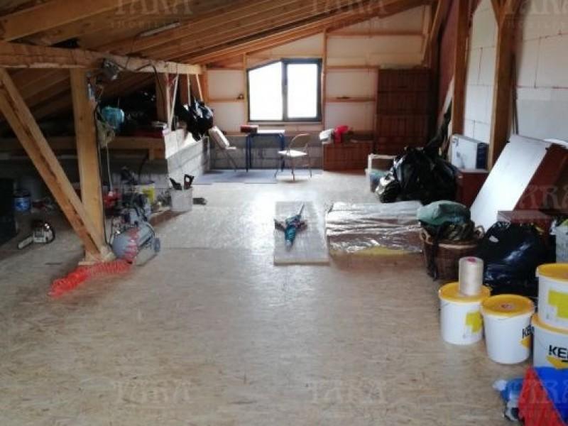 Casa Cu 3 Camere Dambul Rotund ID V575200 6
