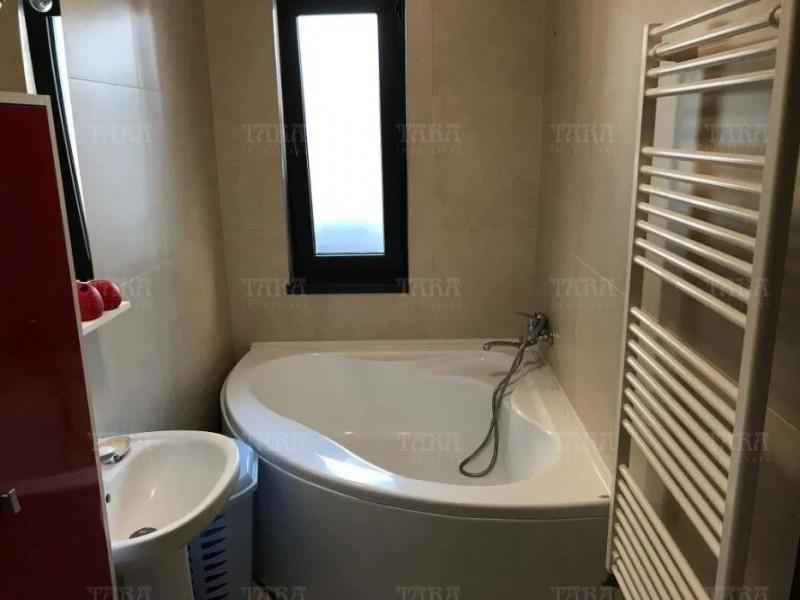 Apartament Cu 2 Camere Borhanci ID V1126242 5