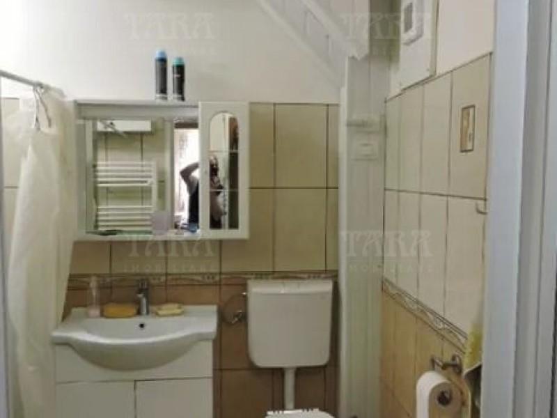 Apartament Cu 3 Camere Semicentral ID V626575 7