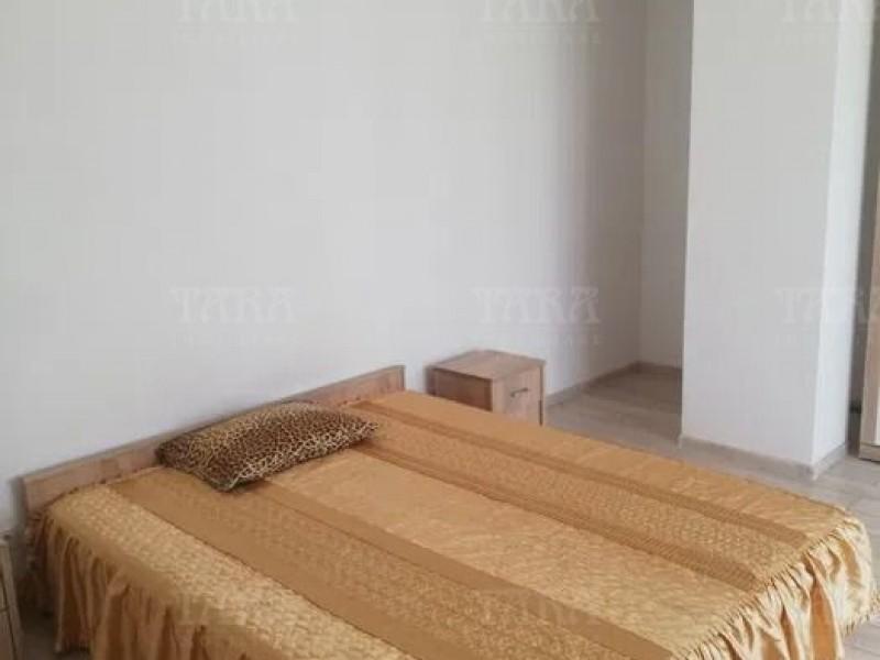 Apartament Cu 2 Camere Zorilor ID V766928 7