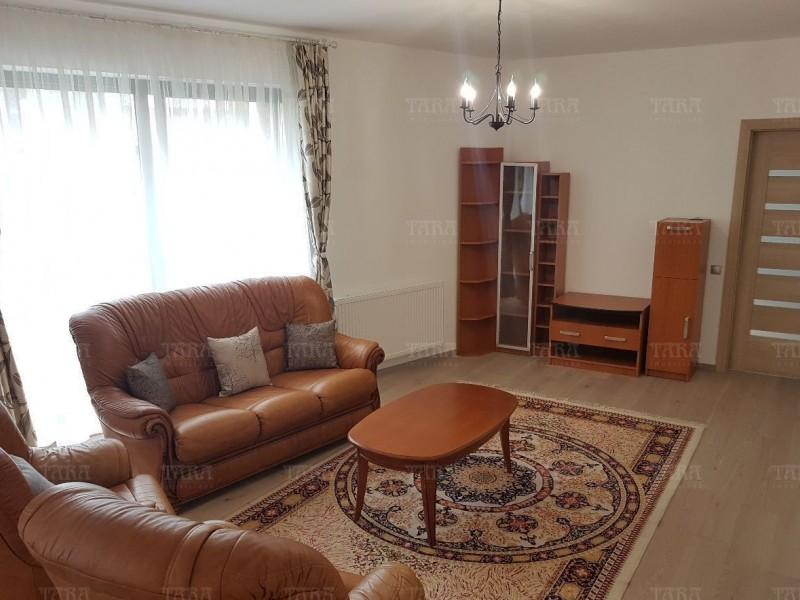 Apartament Cu 4 Camere Buna Ziua ID I1241704 2