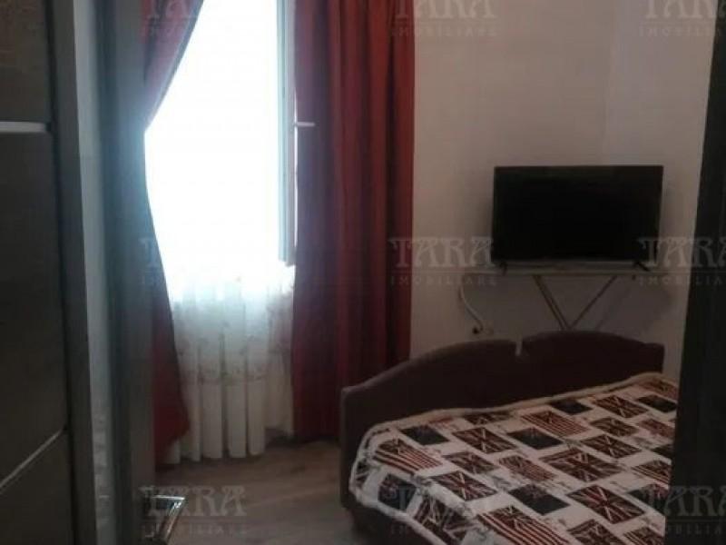 Apartament Cu 3 Camere Floresti ID V997811 5