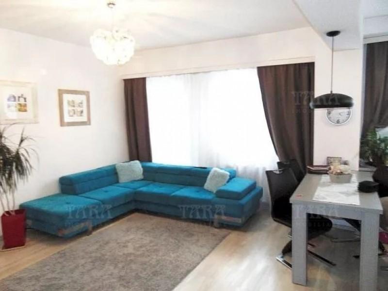 Apartament Cu 3 Camere Someseni ID V228416 4