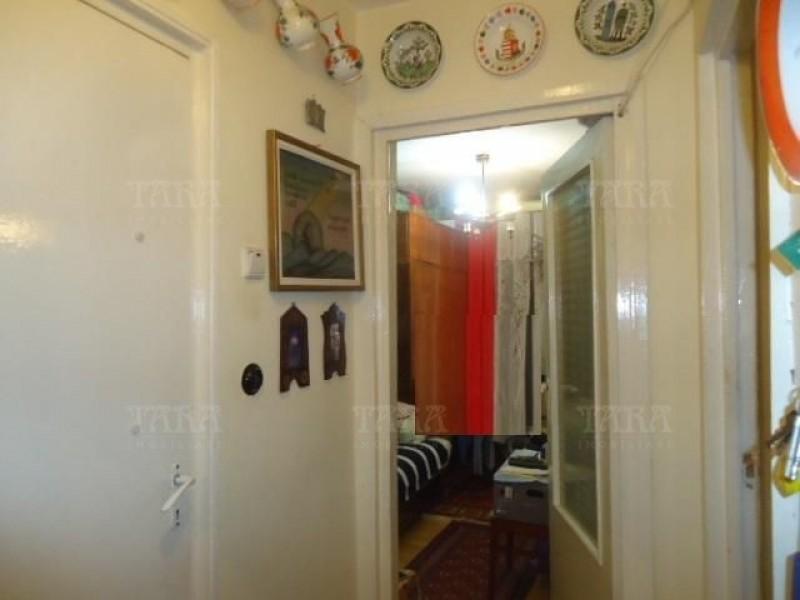 Apartament Cu 2 Camere Manastur ID V660802 4