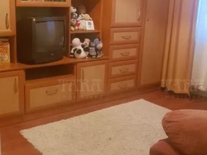 Apartament Cu 3 Camere Floresti ID V709141 4