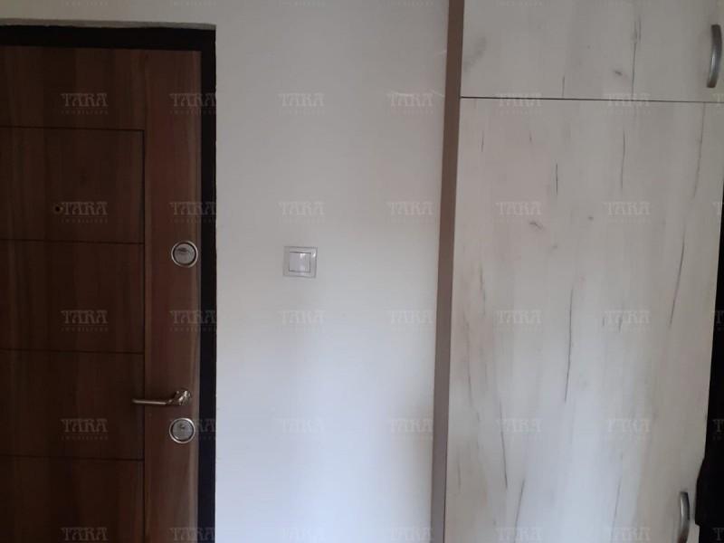 Apartament Cu 2 Camere Marasti ID V914809 5
