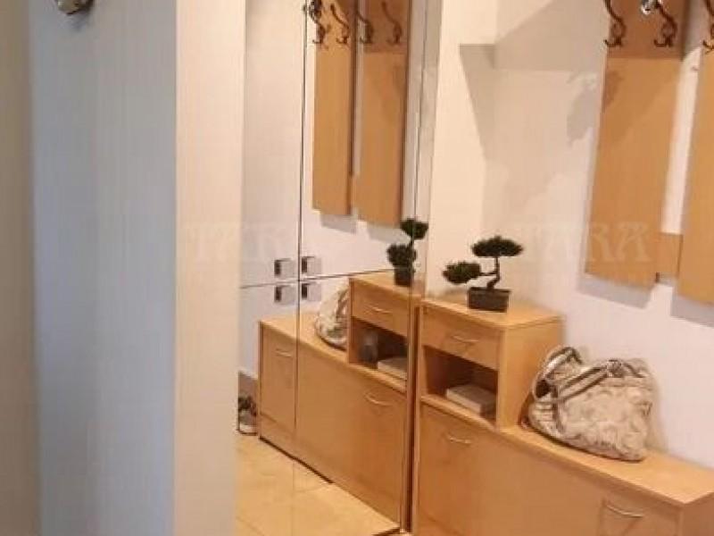 Apartament Cu 3 Camere Manastur ID V977579 7