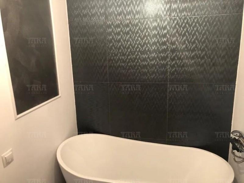 Apartament Cu 3 Camere Grigorescu ID V987459 5