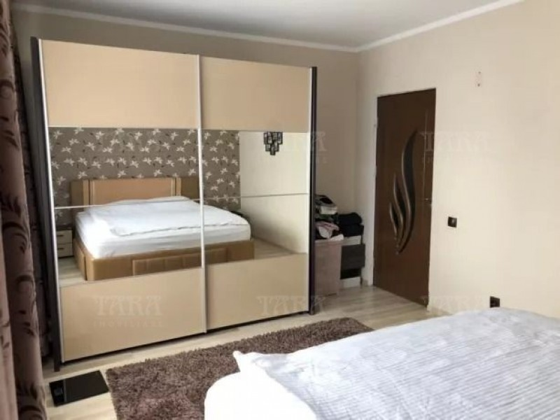 Apartament Cu 3 Camere Floresti ID V781097 4